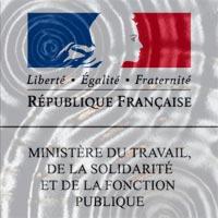 Haute fonction publique et missions gouvernementales il for Haute fonction publique
