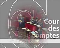 L'organisation et la gestion des forces de sécurité publique. Rapport public thématique - Cour des comptes