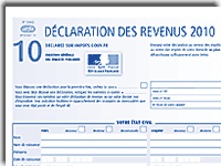 Impot Sur Les Revenus Du Capital Maximum Atteint Fondation Ifrap