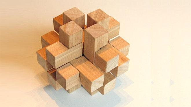 cr dit d 39 imp t pour les entreprises le casse t te de no l fondation ifrap. Black Bedroom Furniture Sets. Home Design Ideas