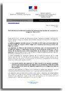 PDF - 264.7 ko