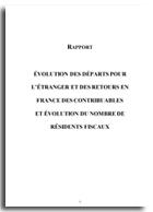 PDF - 1.6 Mo