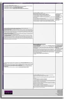 PDF - 387.4 ko