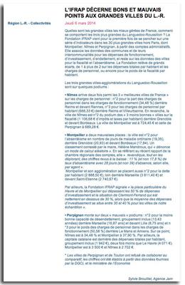 PDF - 136 ko