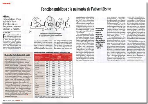 PDF - 1 Mo