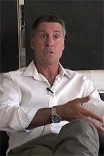 Marc Simoncini, fondateur de Jaïna Capital, sur frenchweb.fr
