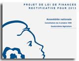 Cliquez pour accéder au PLRF 2013