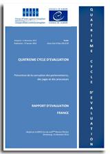 PDF - 749.1 ko