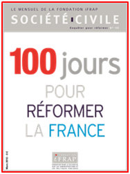 PDF - 1000.4 ko