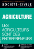 Société Civile | Les agriculteurs sont des entrepreneurs