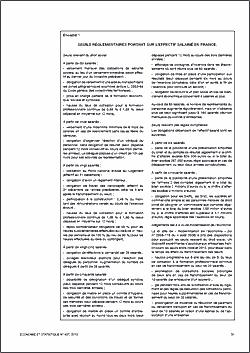 PDF - 181.4 ko