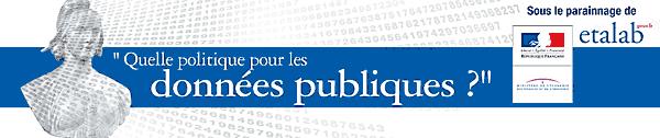 2èmes Assises de l'évaluation des politiques publiques
