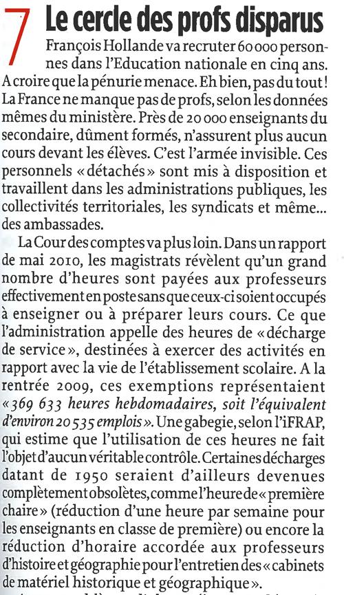 PDF - 545.5 ko
