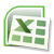 Excel - 5.2 Mo
