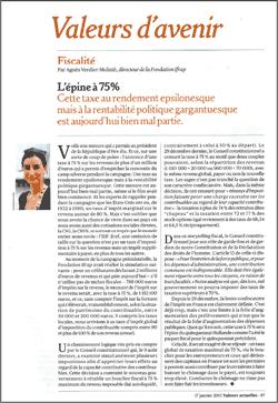 PDF - 114.7 ko