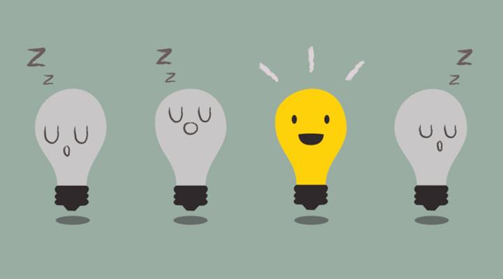 Politique de soutien à l'innovation : 10 milliards d'euros ...