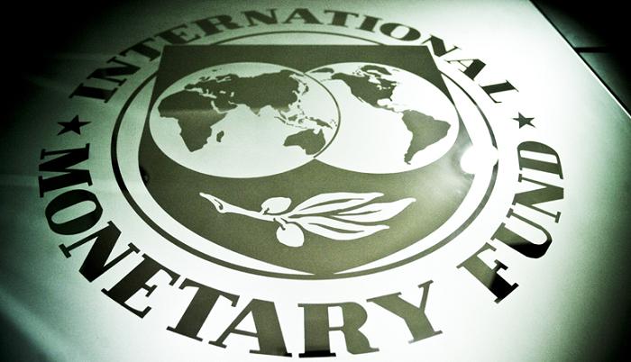 Les recommandations complémentaires de la Commission européenne et du FMI