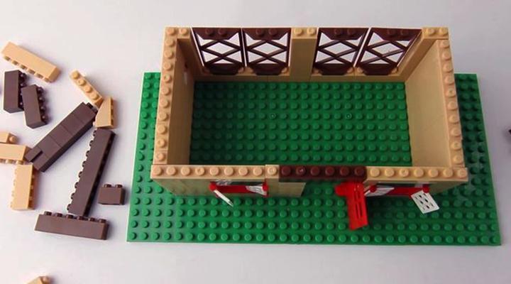 le pen macron ce qu ils proposent pour le logement fondation ifrap. Black Bedroom Furniture Sets. Home Design Ideas