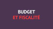 budget_fiscalites.jpg