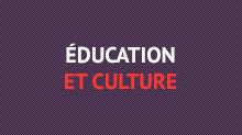 education_culture.jpg