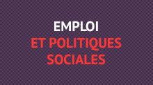 emploi_politiquessociales.jpg