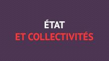 etat_collectivites.jpg