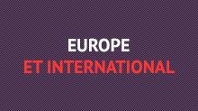 europe_international.jpg