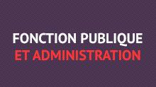 fonctionpublique_administration.jpg