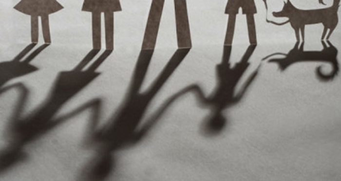 Suppression Du Supplement Familial De Traitement Pour Les Agents