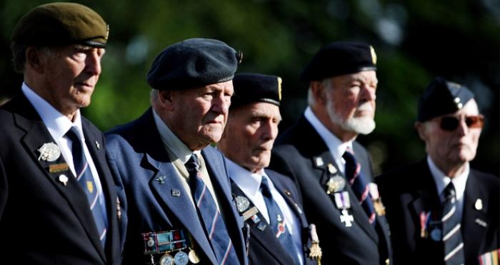 Defense Comparaison Internationale Des Regimes De Pensions