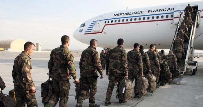 Recrutement Et Professionnalisation De L Armee De Terre Fondation