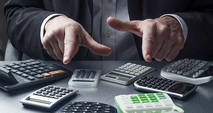 1220754_quatre-idees-pour-financer-sa-retraite-en-reduisant-son-impot-sur-le-revenu-web-tete-021909322504.jpg