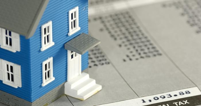 apia_blog_property_tax.jpg