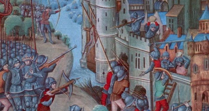 castle_siege.jpg