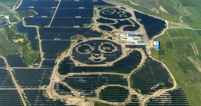 china_panda_solar.jpg