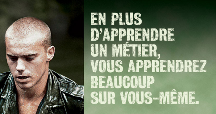 chomage_militaires.png