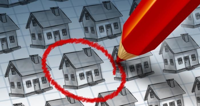 choosing-a-home.jpg