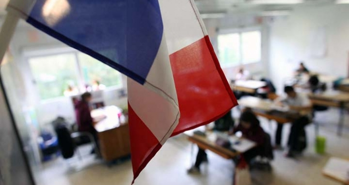 classe-ecole-drapeau-francais-france_article_large.jpg