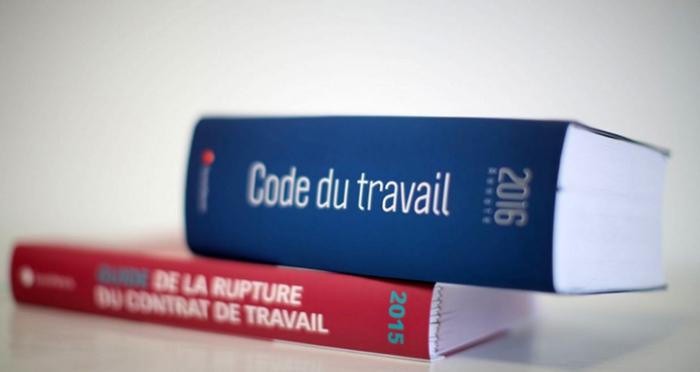 code_du_t.jpg
