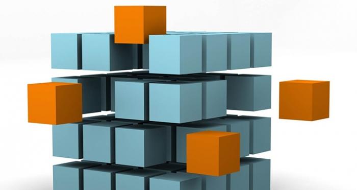 colored-rubiks-cube-1.jpg