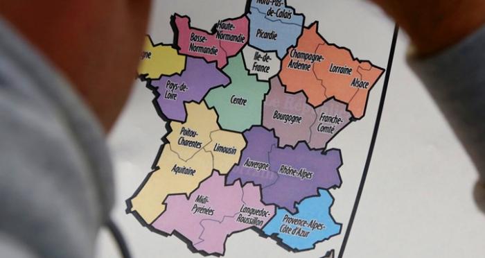 comment-les-ecoliers-vont-ils-apprendre-la-carte-a-13-regions.jpg