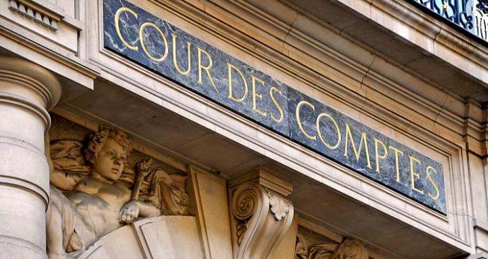 cour_des_comptes.jpg