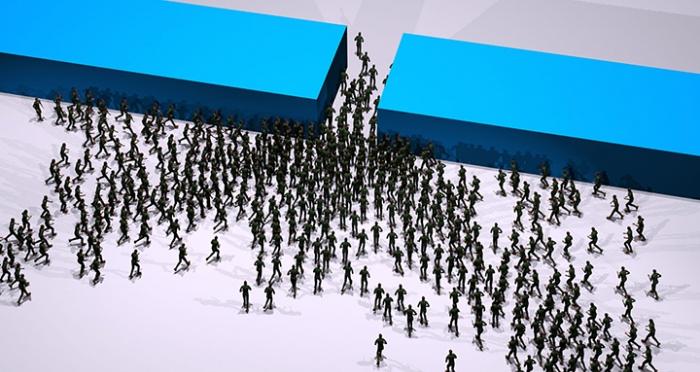crowded_world3_h.jpg