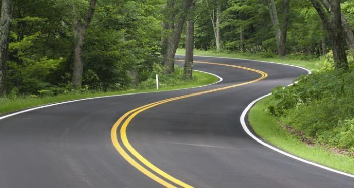 curve_road.png