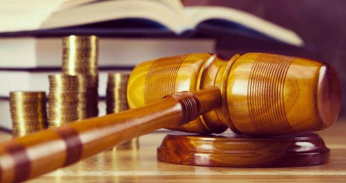 Reforme De L Abus De Droit Le Transfert En Nue Propriete Menace