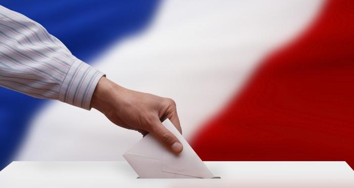 elections-urne-bulletin.jpg