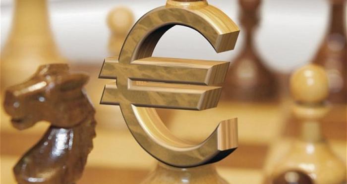 eurobonds_2.png