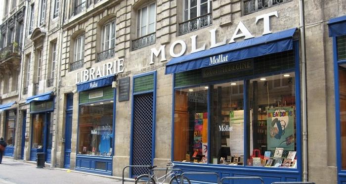 facade_3_librairie_mollat_bordeaux.jpg