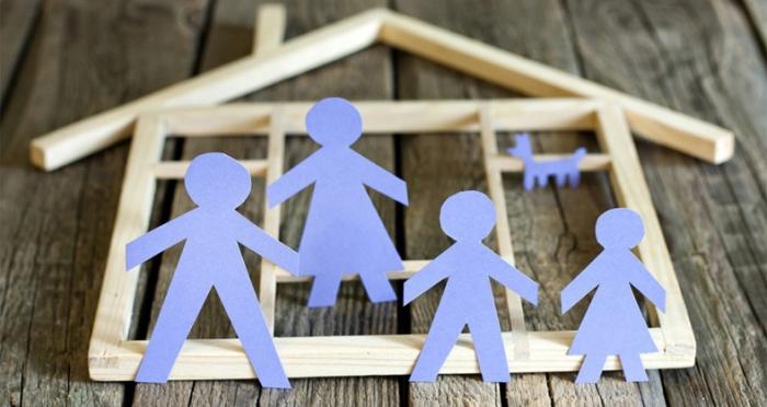 Sauver Le Quotient Familial Fondation Ifrap