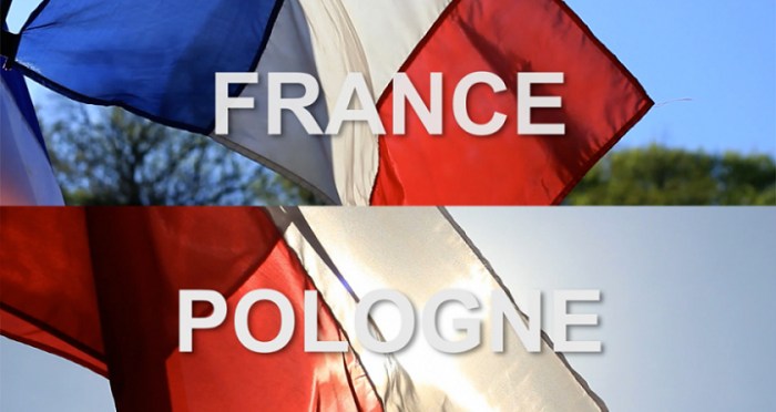 france-pologne.png